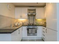 2 Bedroom brand new apartment. Top floor. New development. Bright, tidy, spacious, quality, sleek