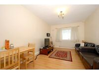 Well Presented Two Double Bedroom Flat on Rinaldo Road - £1495PCM