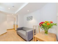 Outstanding 1 bedroom apartment on Courtfield Gardens Earls Court £410 All Utility Bills included