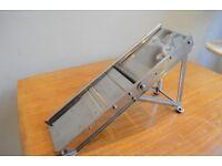 Bron Mandoline - Professional Kitchen Equipment - £80