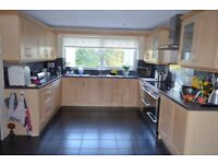 Fitted kitchen in excellent condition. Buyer to dismantle and take away.