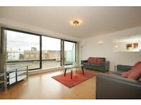 3 Bed apartment in The Picture House, Streatham, SW16 £2150 pcm