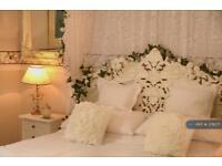 1 bedroom in Ironbridge Road, Ironbridge, TF12