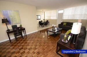STUDENTS! 3 bedroom Apartment for Rent! London Ontario image 6