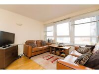 A selection of SPACIOUS 2 DOUBLE BEDROOM apartment with a MODERN KITCHEN and BATHROOM