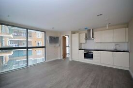 Sleek & Contemporary Studio Apartment**HOXTON**£360PW**Available JAN 2017