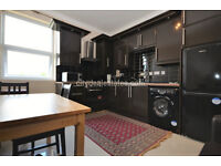 W3: Luxury 3 Bedroom Flat 1st and 2nd Floor in Acton