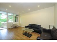 *ONE BEDROOM FLAT* A bright one bedroom property featuring a private balcony on Farm Lane in Fulham.