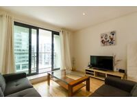*SHORTLET* - NO REFERENCES REQUIRED! FLEXIBLE TERMS, ALL BILLS INCLUDED! NUMEROUS MODERN PROPERTIES!