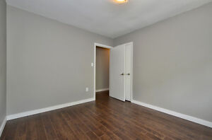 2 BDRM MODERN UNIT WITH TRENDY FINISHING - AVAILABLE NOW! London Ontario image 20
