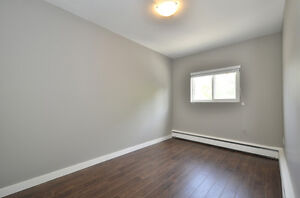 2 BDRM MODERN UNIT WITH TRENDY FINISHING - AVAILABLE NOW! London Ontario image 15