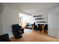 Spacious 3 Bed House in Lambourne Road, IG11 9QA - PART DSS ACCCEPTED - £346.15pw - View Now!