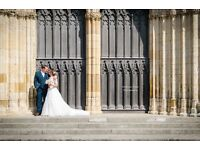 Wedding Photography Leeds Wedding Photographer