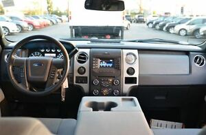 2014 Ford F-150 XLT London Ontario image 11
