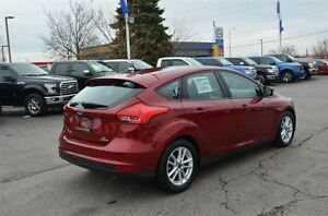 2015 Ford Focus SE London Ontario image 6