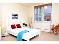 1 Bed Flat - Recently refurbished - Minutes away from Paddington/Bayswater/Hyde park