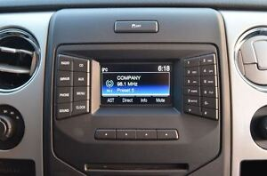2014 Ford F-150 XLT London Ontario image 12