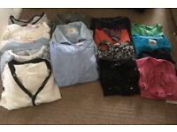 Women's Clothes Bundle, over 30 items and all in excellent condition