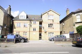 1 bedroom flat to rent in Lewisham SE13