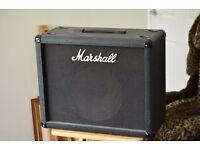 Marshall VS112 80W 1x12 Cabinet