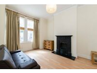 Newly Refurbished Three Bedroom Period House Moments From St Georges Hospital - SW17