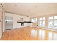 Brand New 2 Bedroom Apartment on Avenue Road in Sutton