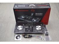 Pioneer XDJ-R1 Wireless DJ System Boxed £735