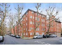 BEAUTIFUL TWO 2 BED FLAT IN MILLBANK, SW1 - WESTMINSTER