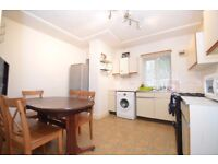 Islington N1 --- Fantastic 4 Bed Flat With Garden --- 675pw --- N1 8SU --- Available Now