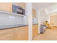 Outstanding 1 bedroom apartment on Courtfield Gardens Earls Court £390 All Utility Bills included