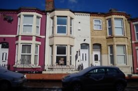 1 double bedroom available in house share - Brae Street