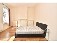 INTERNATIONAL STUDENT ROOM TO RENT IN LONDON NEAR CITY CENTER