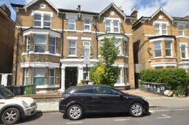 Cheap one-bedroom apartment in Streatham Hill. All Bills Included.