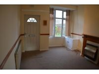 2 bedroom Terraced house in Harborne. Rent includes council tax.