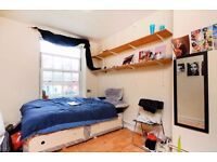 DREAM ROOM BACK ON MARKET SOON !! DO NOT MISS THIS TIME / YOUNG EUROPEAN FLATMATES