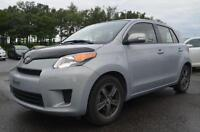 2013 Scion xD AUTO / AIR / CRUISE / GR ELECT / 13000 KMS