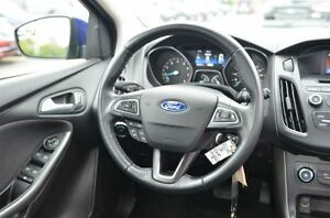 2015 Ford Focus SE PLUS PACKAGE SYNC HATCHBACK AUTOMATIC London Ontario image 21