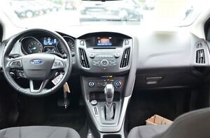2015 Ford Focus SE PLUS PACKAGE SYNC HATCHBACK AUTOMATIC London Ontario image 10