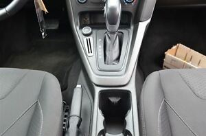 2015 Ford Focus SE PLUS PACKAGE SYNC HATCHBACK AUTOMATIC London Ontario image 12