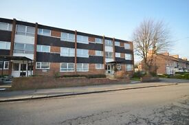 NO REFERENCING FEES, ONE BEDROOM FLAT!!!