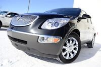2011 Buick Enclave CXL + CUIR + AWD + FULL