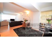 2 Bedroom Flat to rent in Bridgepoint Lofts, Shaftesbury Road, Forest Gate, E7