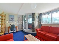 Perfect *1 double bedroom flat* available NOW Westbourne Park/Notting Hill ONLY £335pw
