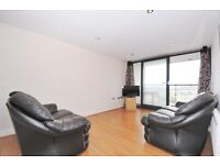 ** A Stunning TWO DOUBLE bedroom flat for rent in N12 **
