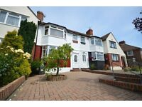 STUNNING family home to rent in a POPULAR RESIDENTIAL area. NEWLY REFURBISHED and available NOW!