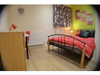 Fantastic ensuite room on amazing location! Your new home is waiting for you :)