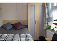 Lovely room in student house with ensuite facilities! - Ideal for UWE student