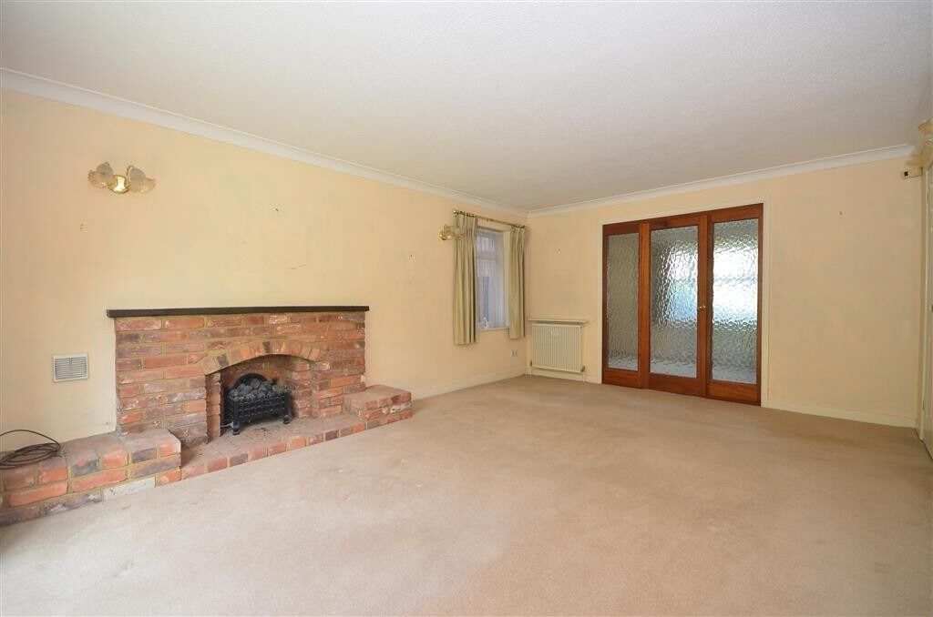 WAKERFIELD CLOSE, RM11 - 4 bedroom property available to rent