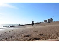 Looking for one to one photography lessons in Worthing