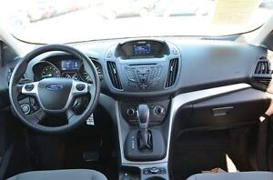2014 Ford Escape SE 4WD SYNC REAR CAMERA HEATED SEATS London Ontario image 10
